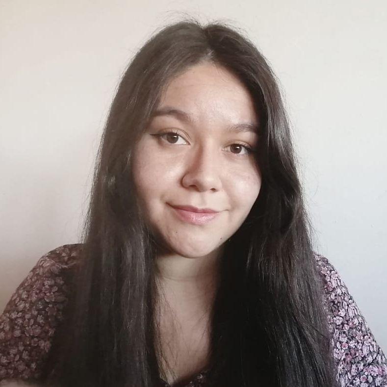 Maira Campos